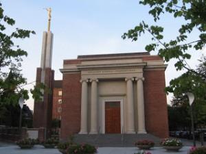 copenhagen-mormon-temple7