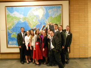 The Whole District at the MTC