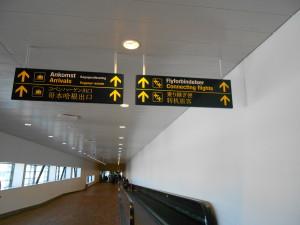 i Danmark!!